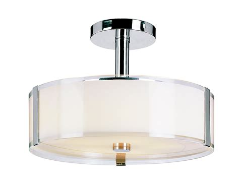 home light fixtures home depot ceiling lights home depot flush mount ceiling