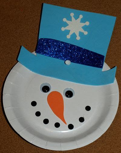 winter craft projects for preschoolers preschool crafts for winter adding this project to