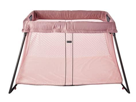 travel cribs for babies travel crib babies r us graco travel lite crib with