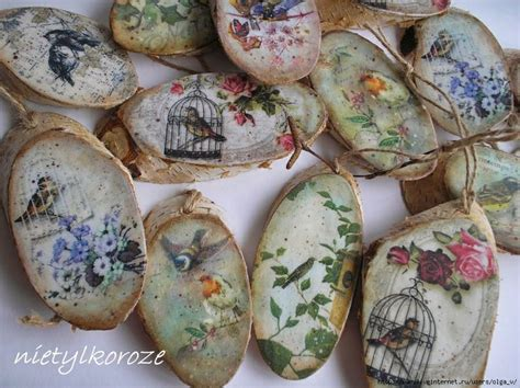 decoupage on wood ideas 394 best decoupage ideas images on decoupage