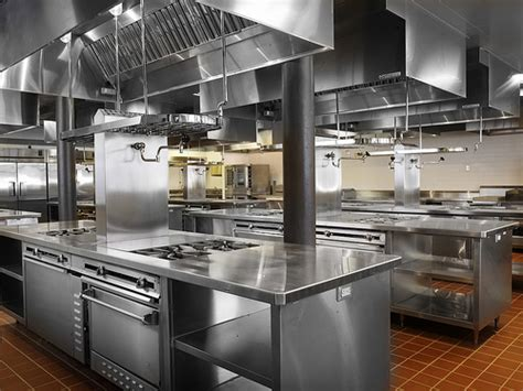 how to design a restaurant kitchen small cafe kitchen designs restaurant kitchen design
