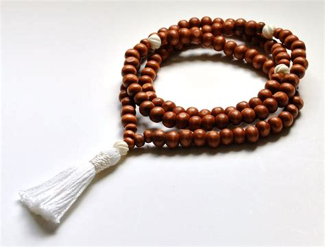 how many does a mala how to choose the right mala for you bare power