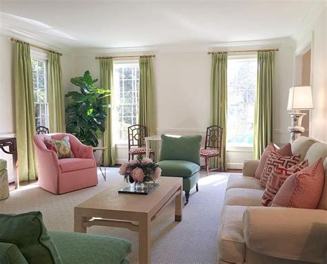 interior designers atlanta ga 257 best images about portfolio helen davis interior