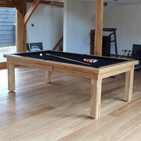 modern pool table modern pool table luxury pool tables