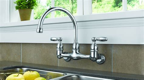 faucet types kitchen kitchen sink faucet installation types best faucet reviews