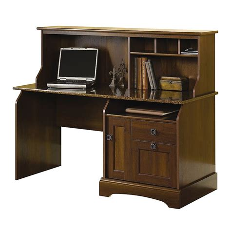 office depot desk with hutch desk with hutch office depot woodworking projects plans