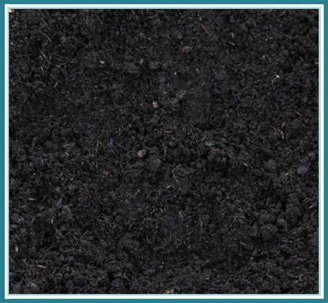 steer manure in vegetable garden fertimulch poultry compost poultry mix steer manure