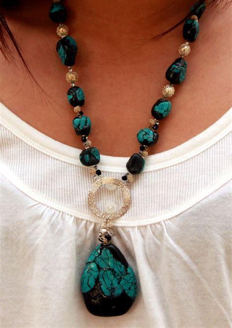 polyclay jewelry itza thoughts designs polymer clay jewelry
