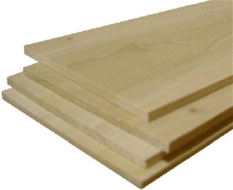 woodworking hobby supplies woodworking hobby supplies with creative images in canada