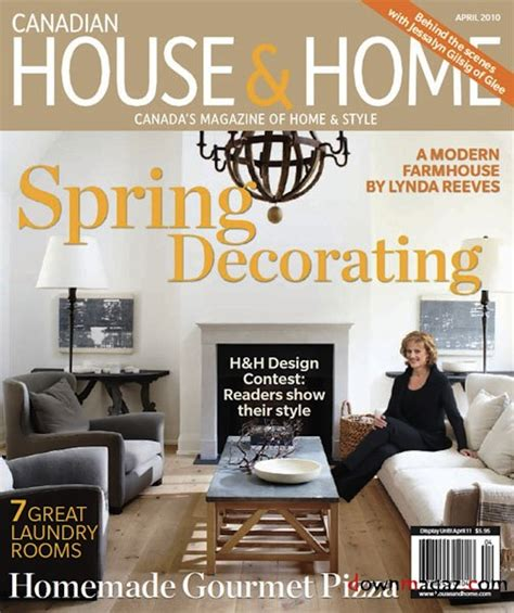home interior magazine top 50 canada interior design magazines that you should read part 1 interior design magazines