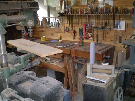 woodworking atlanta 22 innovative woodworking class atlanta egorlin