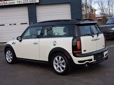 service manual 2010 mini cooper clubman seat repair 2010 mini cooper reviews and rating