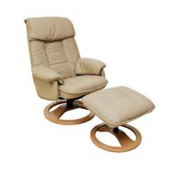 recliner swivel chairs uk recliner chairs uk 28 images manual recliner chair
