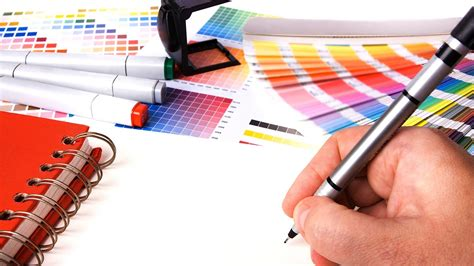 graphic design what is graphic design graphic design