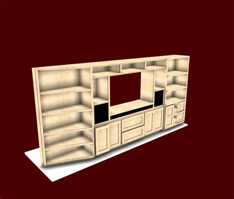 best software for woodworking design woodworking plans woodworking 3d design software pdf plans