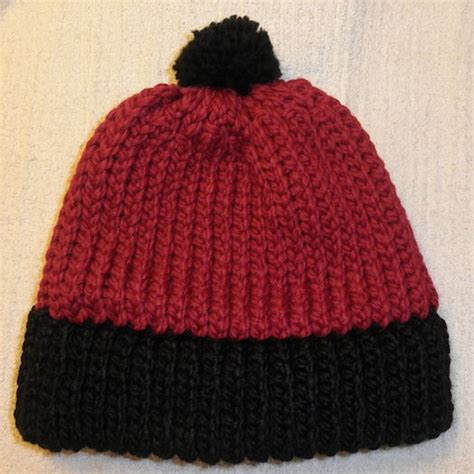 knitting loom hat patterns 81 best images about loom knitting patterns and