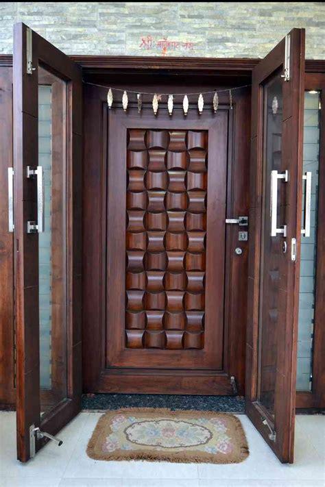 door designs for indian homes modern door designs interior design inspiration