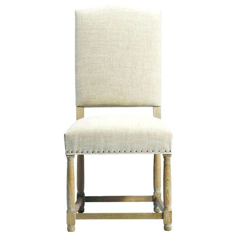 dining upholstered chairs dining room chairs modern upholstered 28 images