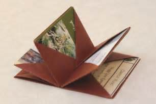 how to make a book card blizzard books post 2 card carrier playful