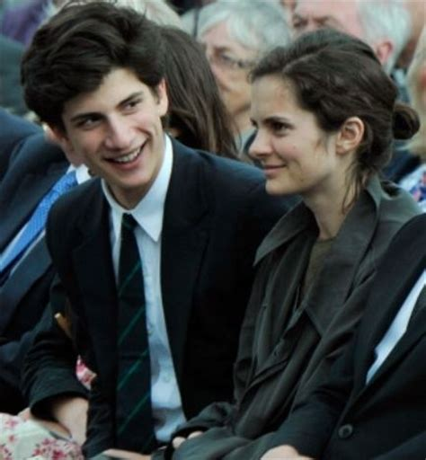 caroline kennedy children 1000 ideas about caroline kennedy children on