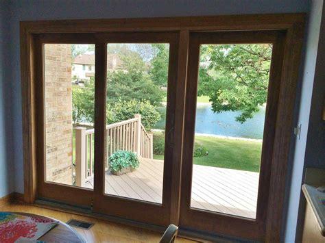 andersen patio doors price andersen doors price 28 images andersen 400 series
