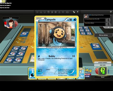 how to make trading cards on the computer free for pc cards