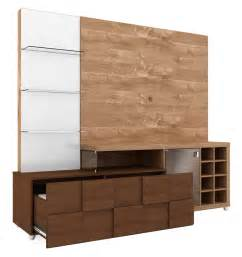 Dining Room Chairs Discount new home turati wall unit wall units for sale discount