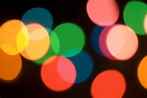 light s photo of light bokeh free images