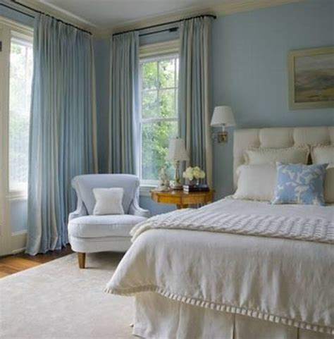 light blue and white bedroom 55 best images about blue bedroom ideas on