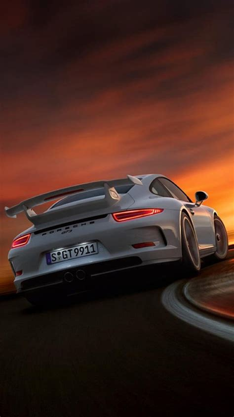 Iphone 6 Car Wallpaper by Iphone 6 Plus Car Wallpaper Wallpapersafari
