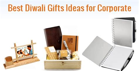 ideas for corporate best diwali gifts ideas for corporate funky gifts india