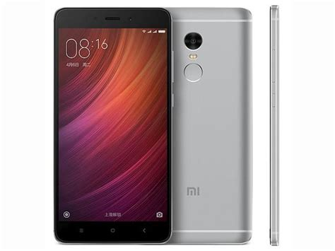 xiaomi redmi note 4 xiaomi redmi note 4 price specifications features