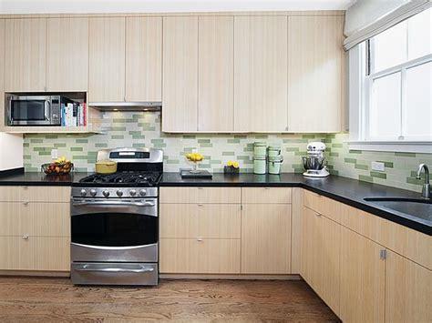 modern backsplash for kitchen tiles for kitchen back splash a solution for and clean kitchen midcityeast