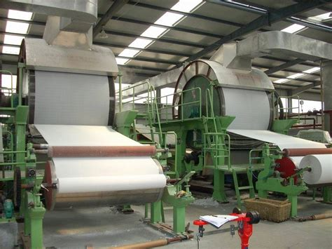 paper crafting machines china stationery paper machine photos pictures