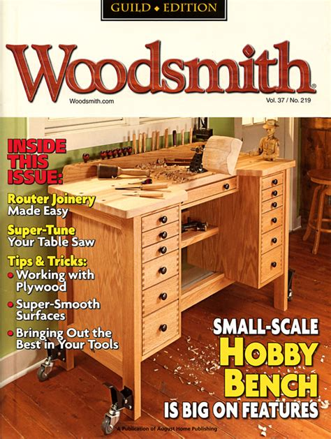 free woodworking magazine subscriptions wood plans free woodworking shop wood storage