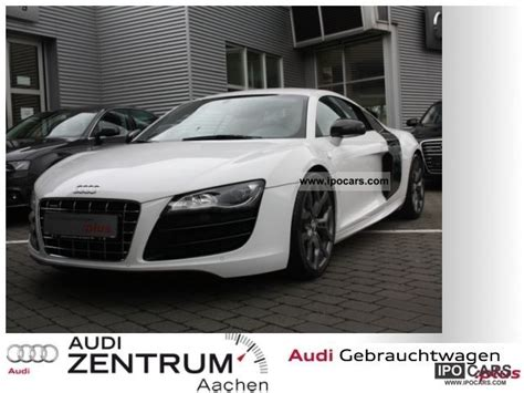 airbag deployment 1998 audi a8 electronic throttle control service manual airbag deployment 2010 audi r8 security system 2010 audi r8 4 2 coupe sports