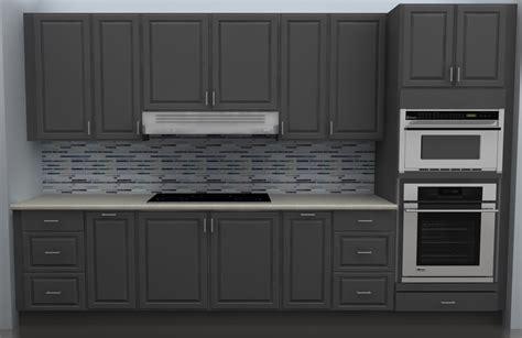 ikea grey kitchen cabinets ikea kitchen cabinets for amazing kitchen design in kitchen