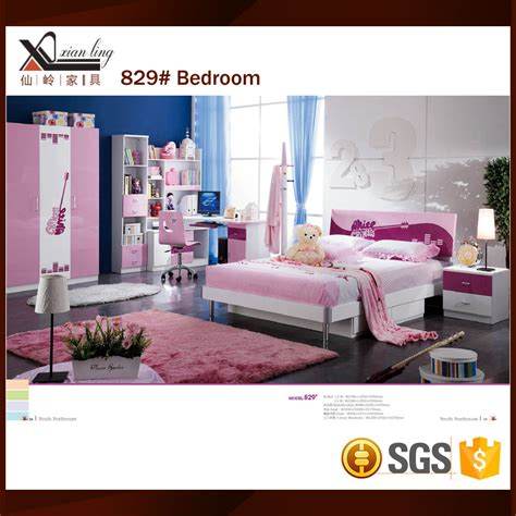 children bedroom furniture children bedroom furniture sets buy children bedroom