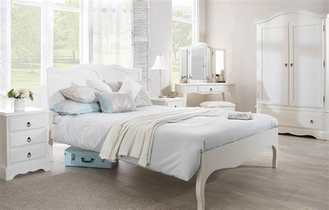 white furniture bedroom antique white furniture bedroom furniture direct