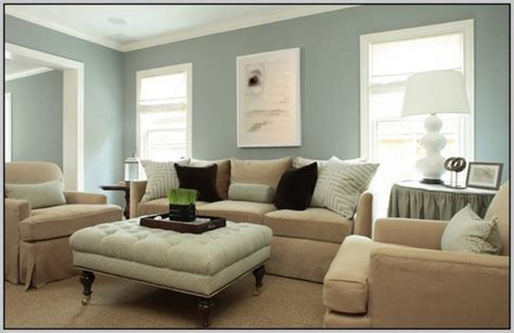popular paint colors for living room best living room wall color painting for small home best