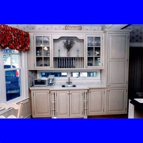 faux painting ideas for kitchen cabinets painting bathroom cabinets 187 bathroom design ideas