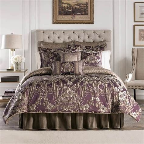 plum bedding sets purple bedding comforter sets duvet covers bedspreads