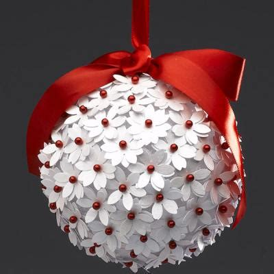 ornament craft ideas for creative craft ideas to decorate ur home