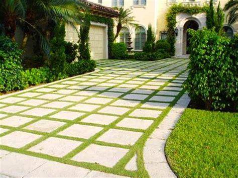 home landscape design for mac 100 home landscape design for mac hgtv home design