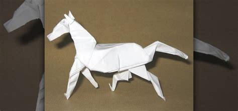 david brill origami how to origami a by david brill 171 origami wonderhowto