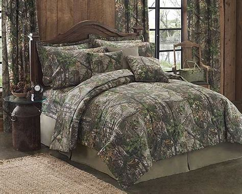 king size camouflage bedding sets realtree xtra green king size camouflage comforter set
