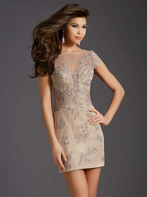 cheap dresses for cheap formal dresses for kzdress