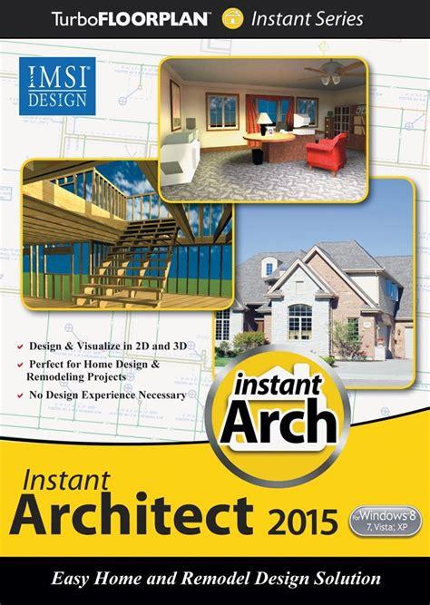 easy home design software reviews plan home design software reviews 28 images easy home
