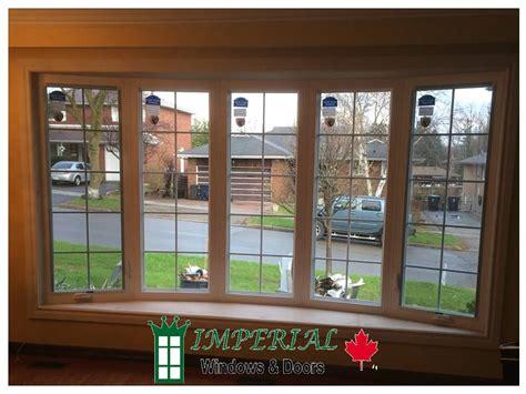 The Bow Window 28 bow window ramsey bow window bow windows rugby