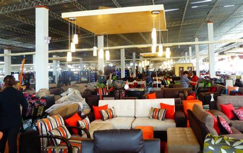 muebles camas villa el salvador 20170729062134 vangion - Parque Industrial Villa El Salvador Muebles